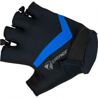Ziener SMU Basic Kurzfingerhandschuhe