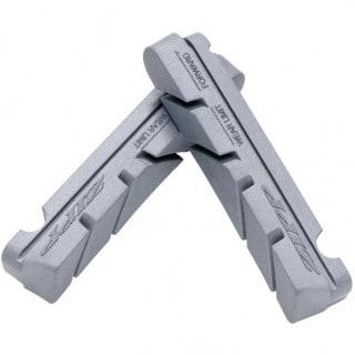Zipp Tangente Platinum Pro Evo Bremsbeläge