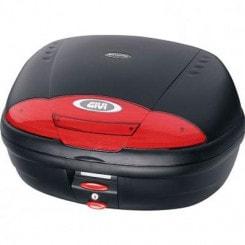 Givi Topcase E450 Simply 2