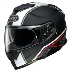 Shoei GT-Air 2 Integralhelm