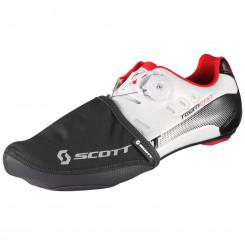 Scott AS 20 Toecover Zehenschutz