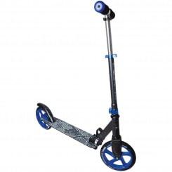 Authentic Muuwmi Scooter 200 mm