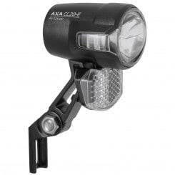 AXA Compactline 20 E-Bike Scheinwerfer