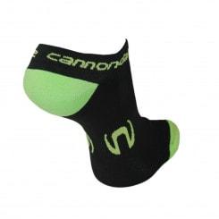 Cannondale Low Fahrrad Socken