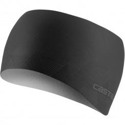 Castelli Pro Thermal Headband Stirnband