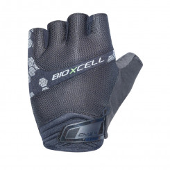 Chiba BioXCell Pro Fahrrad Handschuhe kurz