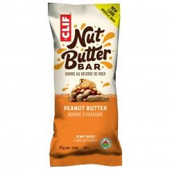 Clif Bar Nut Butter Filled Energieriegel (50 g)