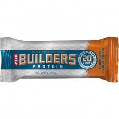 Clif Builder's Protein Eiweißriegel (68 g)