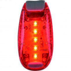 Comus Clip Blinklicht Sicherheitsbeleuchtung