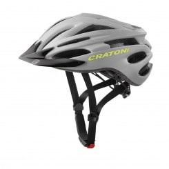 Cratoni Pacer City Helm