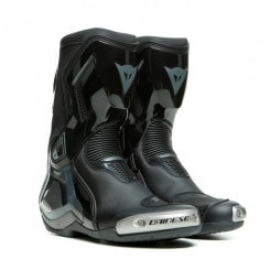 Dainese Torque 3 Out Sportstiefel
