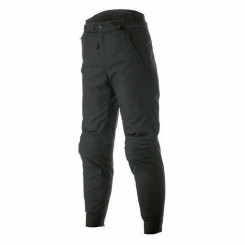 Dainese Amsterdam D-Dry Lady Textilhose