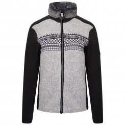 Dare2b Engross Sweater Langarmshirt Damen