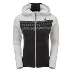 Dare2b Herald Sweater Langarmshirt  Damen