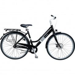"""Dynabike Automatic Citybike 28"""" Curve"""
