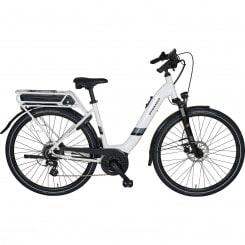 """Dynamics E-Lite 8K E-Bike Trekking 28"""""""