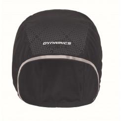 Dynamics Helm Windblock-Mütze