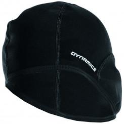 Dynamics Helmunterziehmütze schwarz, Größe uni