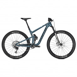 "Focus Jam 8.9 Nine Mountainbike Fully 29"""