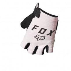 Fox Womens Ranger Gel Fahrrad Handschuhe kurz