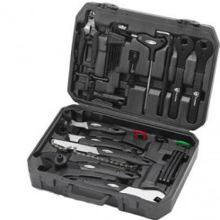 Fuxon Profi Werkzeugkoffer