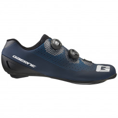 Gaerne G.Chrono Carbon Rennrad Schuhe