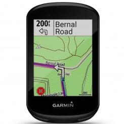 Garmin Edge 830 GPS-Fahrrad-Computer