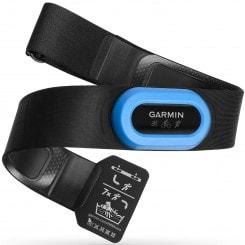 Garmin HRM-Tri Herzfrequenz-Brustgurt