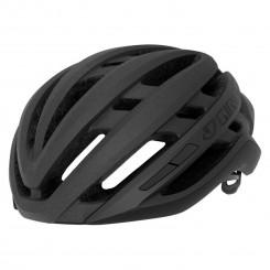 Giro Agilis Rennrad Helm