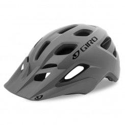 Giro Fixture XL MTB Helm