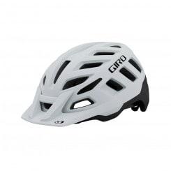 Giro Radix MTB Helm