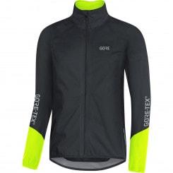 Gore C5 Active Fahrrad-Regenjacke