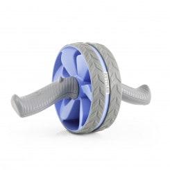 Kettler AB Wheel Bauchtrainer