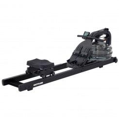 Kettler AquaRower 500 Rudergerät