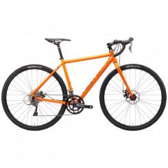 Kona Rove Al 700 Gravel Bike