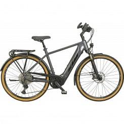 "KTM Macina Ultimate XTS E-Bike Trekking 28"""