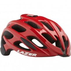 Lazer Blade+ Rennrad Helm