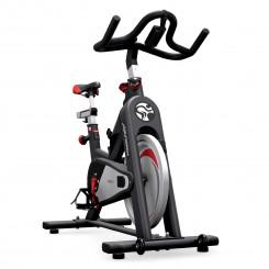 Life Fitness IC2 Indoorbike