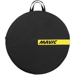Mavic Rennrad-Laufradtasche