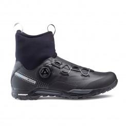 Northwave  X-Celsius GTX Winter MTB Schuhe
