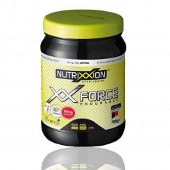 Nutrixxion Endurance-Drink XX-Force Sportgetränk Dose (700 g)