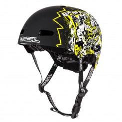 O'Neal Dirt Lid ZF Rift BMX-Helm