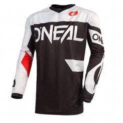 O'Neal Element Racewear Jersey