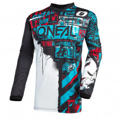 O'Neal Element Ride Crossshirt
