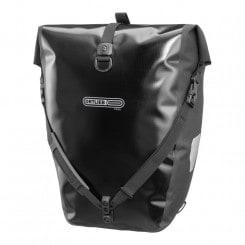 Ortlieb Back Roller Free QL 3.1 Fahrrad-Gepäcktasche