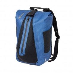Ortlieb Vario QL2.1 Fahrrad-Packtasche/Rucksack