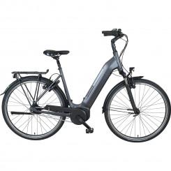 "Kalkhoff Agattu 3.B Move E-Bike Cityrad 28"""