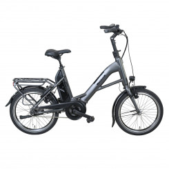 Pegasus Swing E7R E-Bike Cityrad