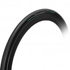 Pirelli Cinturato Velo Gravel/Marathon Reifen