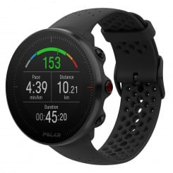 Polar Vantage M GPS-Multisportuhr